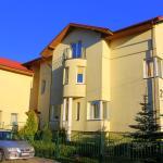Klaipeda-Apartments,  Klaipėda