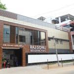 Raj Gopal Residency, Tambaram