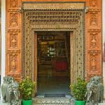 Om Niwas Guest House,  Udaipur