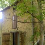 Hotel Pictures: La Petite Tour, Montesquiou
