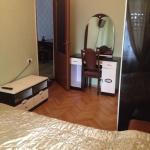 Eleonora's Apartment, Tbilisi City