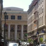 Hôtel du Sud Vieux Port, Marseille