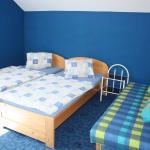 Hotel Pictures: Penzion Honza, Svoboda nad Úpou