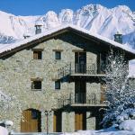 Hotel Pictures: Hotel Casa Cornel, Cerler