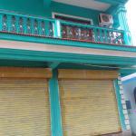 Sai Sharan Guest House, Calangute