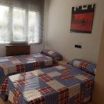Hotel Pictures: Apartament L Estada, Sant Joan les Fonts