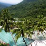 Ayawan Hot Spring Resort,  Beinan