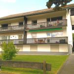 Ferienwohnung Hildfeld, Winterberg