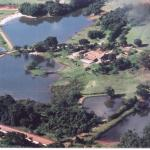Pousada Fazenda Buracão,  Mococa