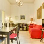 Apartment Spanish Steps - RSA,  Rome