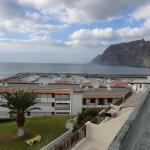 Hotel Pictures: Tamay 3-7, Acantilado de los Gigantes