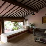 Hotel Pictures: Irradiante, Olinda
