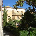 Hotel Pictures: Fuente de Cella, Cella