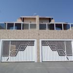 Hotel Pictures: Casa Quinta das Aroeiras, Olímpia