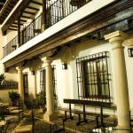 Hotel Pictures: Hotel Retiro del Maestre, Almagro