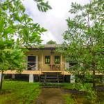 JenJon Holiday Homes - Phansad, Alibaug, Belkhar