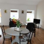 Clifden Apartment, Clifden