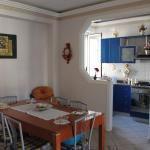 Casa Gulino, Marina di Ragusa