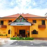New Hope Inn, Tanjung Bungah