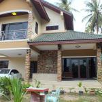 Kanjai Villa,  Wok Tum