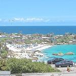 Clifton First Beach,  Cape Town