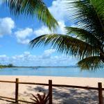 Hotel Pictures: Beachouse Boutique Hotel - Barra Grande, Barra Grande