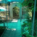 Solnechny Guest house,  Gelendzhik