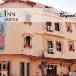 Hotel Heritage Inn,  Jaipur