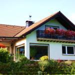 Ferienwohnung Gerstmann, Wenholthausen