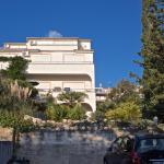 Guesthouse Adriatico,  Dramalj