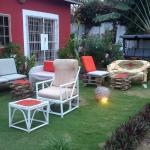 Hotel Pictures: La maison de CanelYa, Cotonou