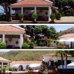 Hotel Pictures: Malpais Trece, Garachico