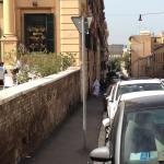 Appartamento Grazioli, Rome