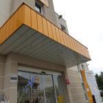 Hotel Pictures: Première Classe Roissy - Aéroport CDG - Le Mesnil-Amelot, Le Mesnil-Amelot