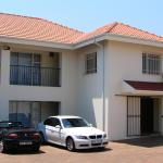 17 on 13th Guest House, Edenvale