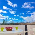 Lanzarote Ocean View II,  Arrieta