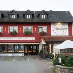 Hotel Pictures: Business- und Wellnesshotel Schwaiger, Glonn