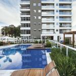 Hotel Pictures: Spazio Lara, Sao Jose do Rio Preto