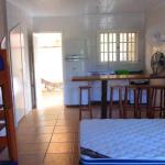 Apartamento Maranduba Carpi VI,  Ubatuba