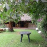 Jane's Guest House Naivasha, Naivasha