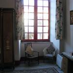 Hotel Pictures: Chateau de Belesta, Bélesta