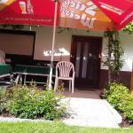 Hotellbilder: Haus Brigitte, Jerzens