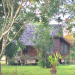 Baan Nai Suan,  Chiang Mai