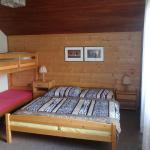 Hotel Pictures: Penzion Jaroslava, Cerny Dul