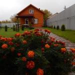 Holiday Home Vspolye, Suzdal