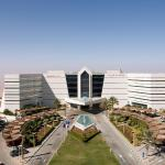 Φωτογραφίες: Mercure Grand Jebel Hafeet, Al Ain