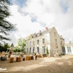 Hotel Pictures: Manoir et Spa de la Perriere, Messas
