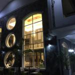 Ayaana Boutique Hotel, Kandy