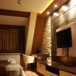 Ski & Relax Apartment, Kopaonik