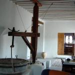 Hotel Pictures: Molino de Guevara, Cuevas del Almanzora